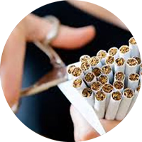FREE QUIT SMOKING CLASS @ Saddleback Memorial Medical Center | Laguna Hills | California | United States