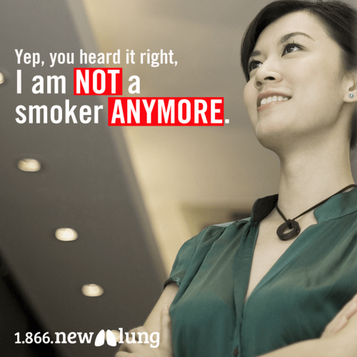 I'm Not a Smoker Ad 3_2016