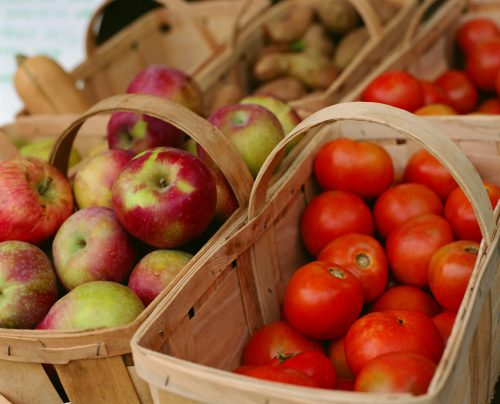 Placentia Farmer's Market @ Placentia Town Center | California | United States